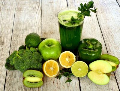 25-aliments-antioxydants