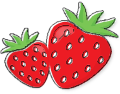 logo MenuNature