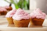 muffins-sans-gluten-a-la-betterave-rouge