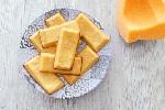 financiers-au-miel-et-potiron-sans-gluten