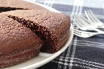 the-gateau-au-chocolat-sans-beurre